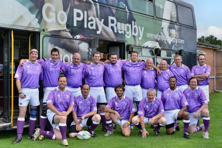 Great pictures of the Orchid Men's Cancer charity match by the brilliant @roswhitephoto  http://www.rosalindwhitephotography.com/