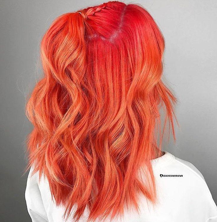 это курортный окрашивание волос как пламя фото для штукатурки позволяют