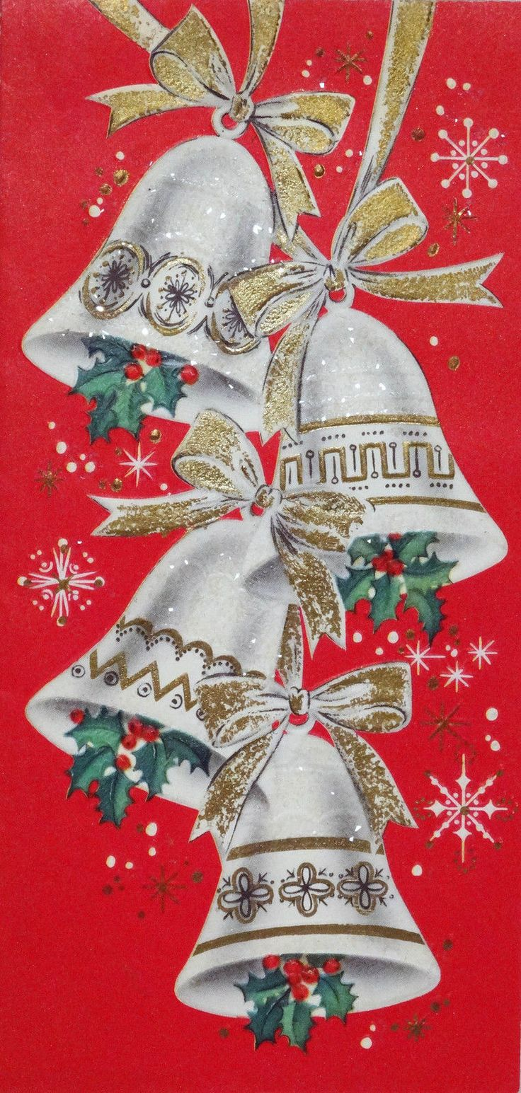 143 best merry christmas and happy new year images on pinterest christmas card greetings vintage christmas cards modern christmas merry christmas vintage modern vintage signs leveon bell mid century paper crafts kristyandbryce Choice Image