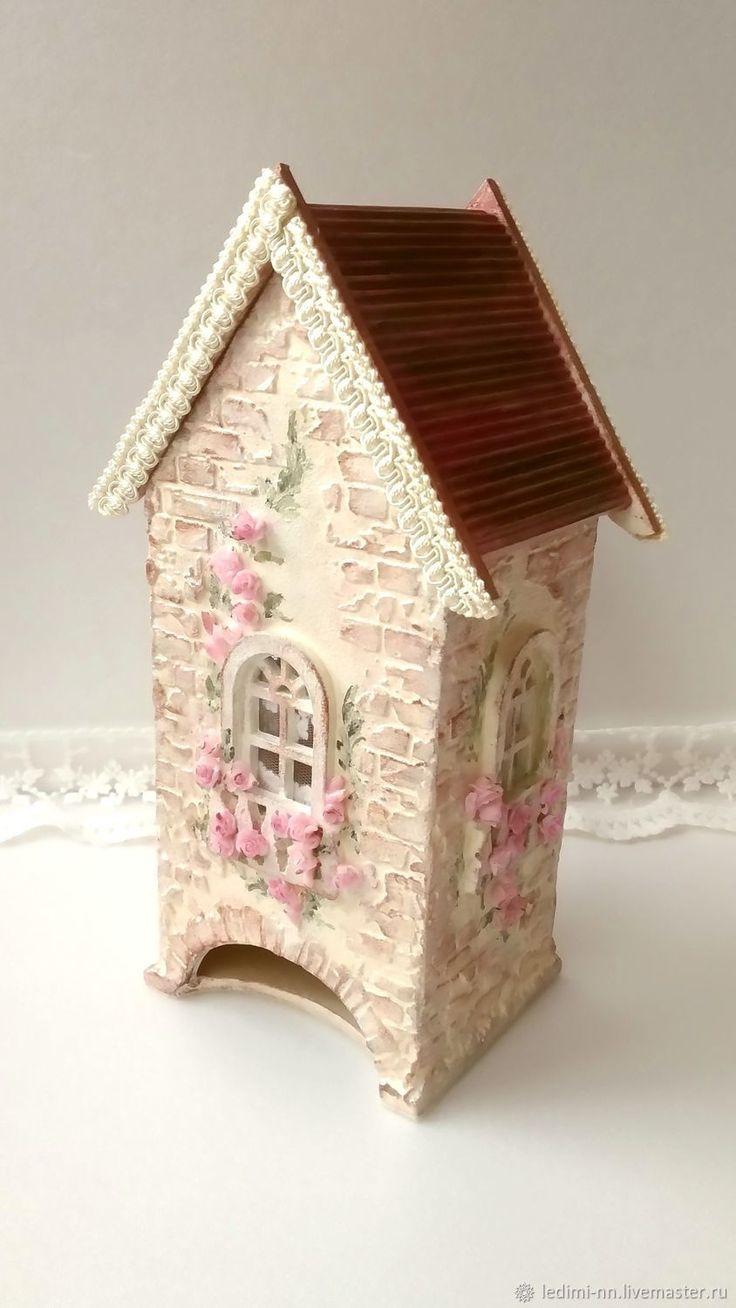 Магазин мастера LeDiMi-nn (Олеся Фарбанец) (Ledimi-nn): кукольный дом, миниатюра, кухня, быт, броши