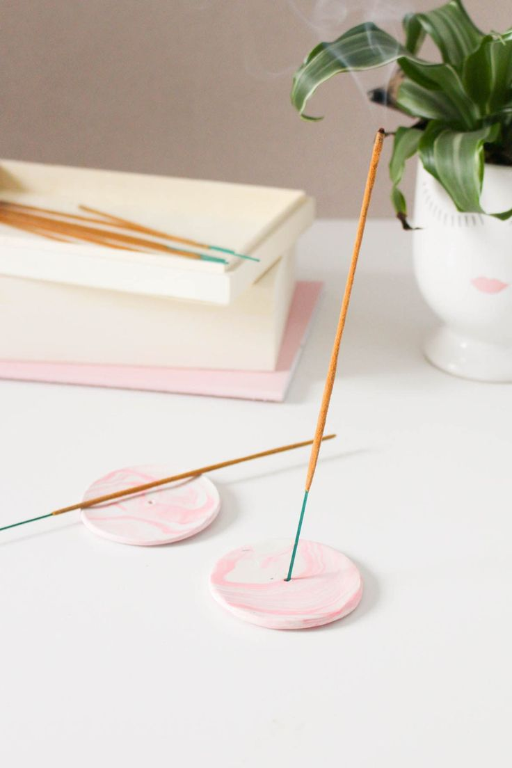 Best 25+ Incense holder ideas on Pinterest | Insence ...