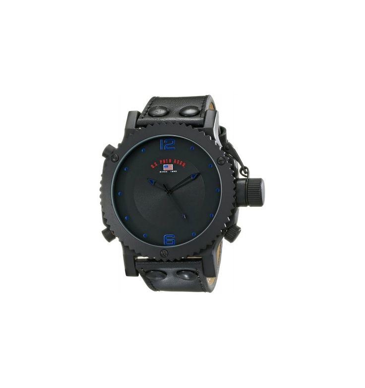Reloj U.S. Polo Assn R11035 Análogo - Casual Hombre  $125.000