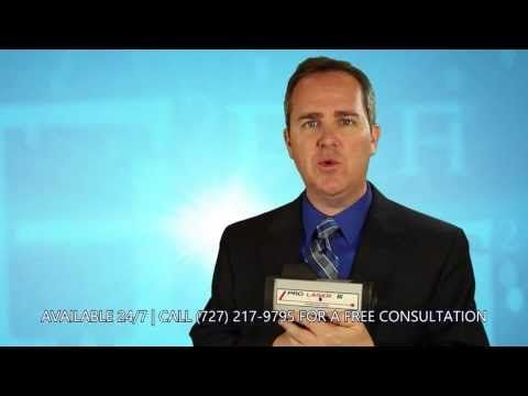 Pasco County S Ding Ticket Lawyer S Ding Ticket Attorney In Dade City Florida You
