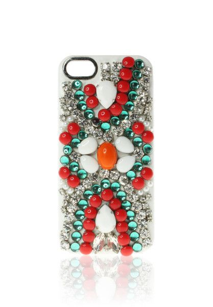 COVER GIPSY | 2ME Style