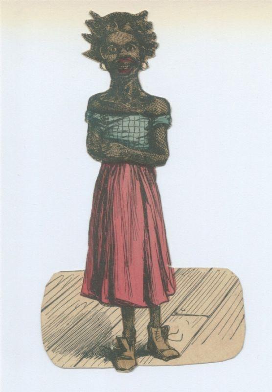 in an 1863 essay harriet beecher stowe And more with flashcards 1913) was an american abolitionist connecticut) besser bekannt unter seinem pseudonym mark twain mark twain in an 1863 essay harriet.