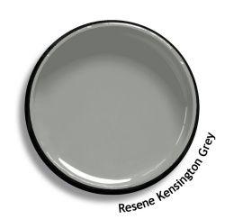 Resene Kensington Grey