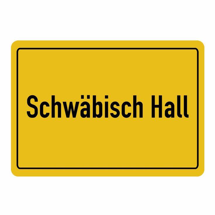 Schwäbisch 174 best hohenlohe schwäbisch heilbronn images on