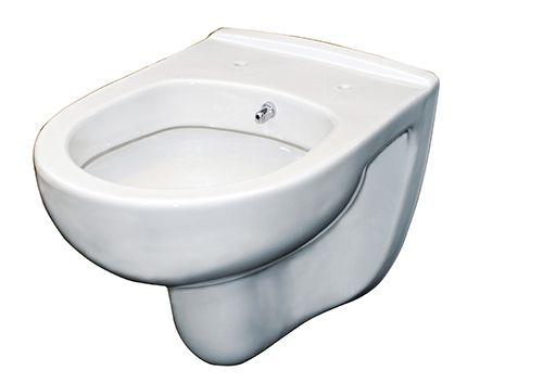 #erolteknik #aquablue #banyo #asma #klozet #bathroom #toiletbowl #vitrifiye #vitrified