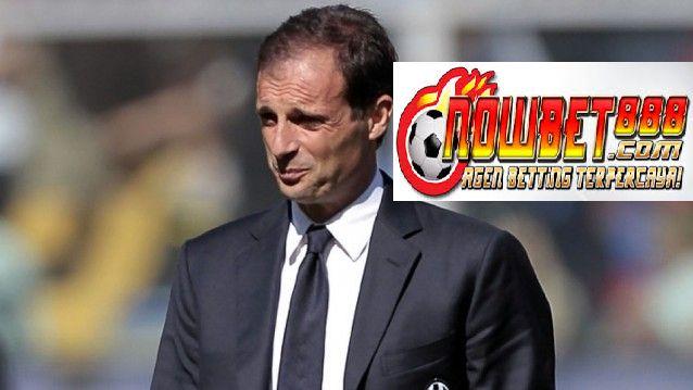 Manajer Juventus Massimiliano Allegri percaya timnya telah pulih dari keterpurukan di awal musim mereka setelah mengalahkan Palermo 3-0 di Stadio Barbera,
