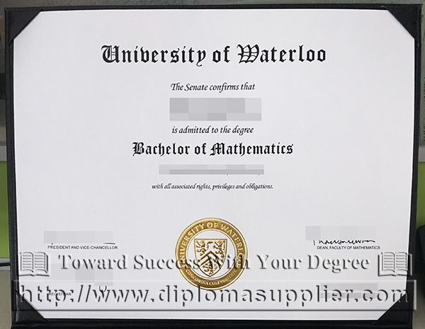fake bachelor degrees