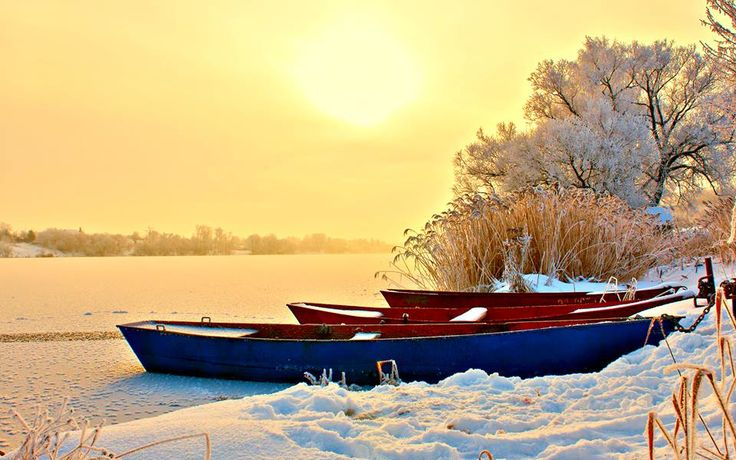 Good Morning from Miscarriage Matters Inc. Dear Friend,  Words are inadequate to describe the shattering experience of losing a child, a piece of your heart is missing. We understand how it feels; it changes you profoundly. Forever. No parent should ever have to grieve alone. We are here to offer understanding and support in your time of grief. Miscarriage Matters Inc. wants you to know your loss matters. Your angels matter. YOU matter!!