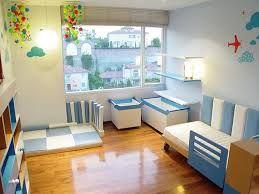 Resultado de imagen para consultorio pediatrico decoracion
