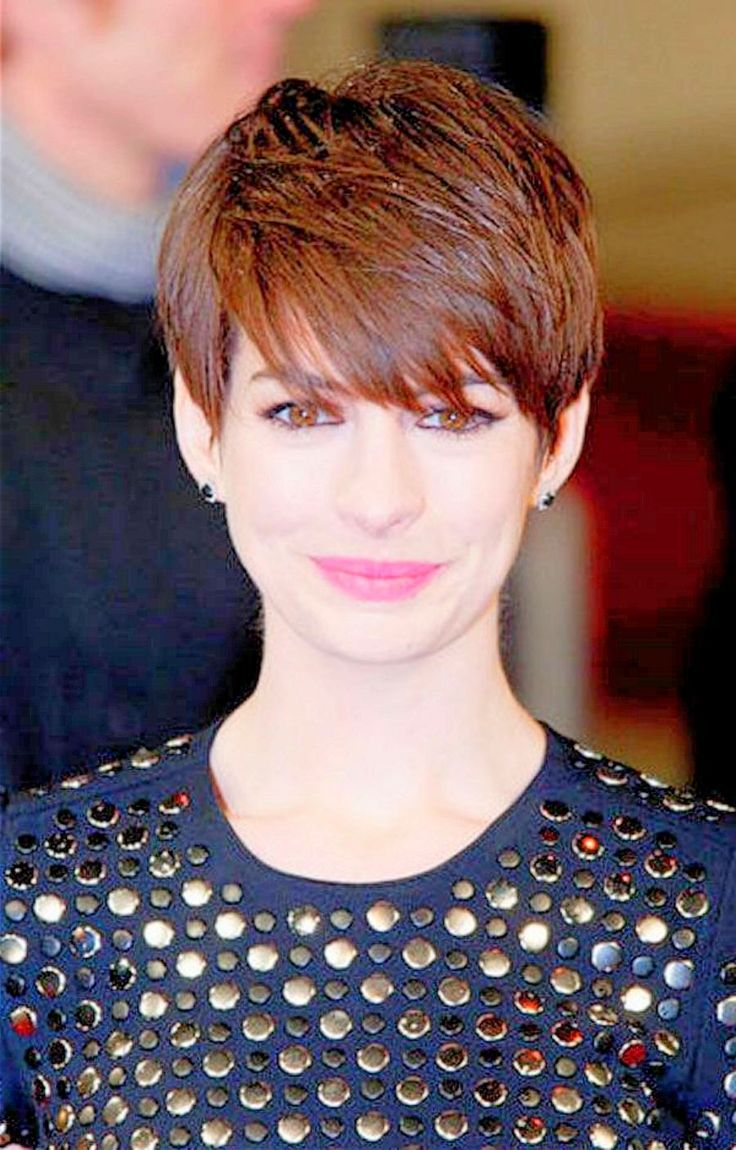 haircuts for long hair hathaway pixie hľadať googlom hairstyles pixie 9424 | 78d52006460d9424fd4905377c179898 blonde haircuts pixie hairstyles