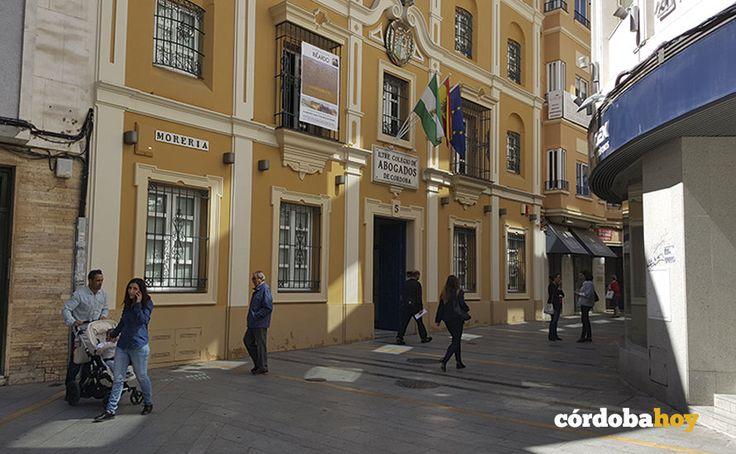 LaJunta abona a abogados y procuradores más de 840.000 euros por la asistencia jurídica gratuita