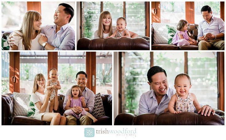 Family Photography Rockingham