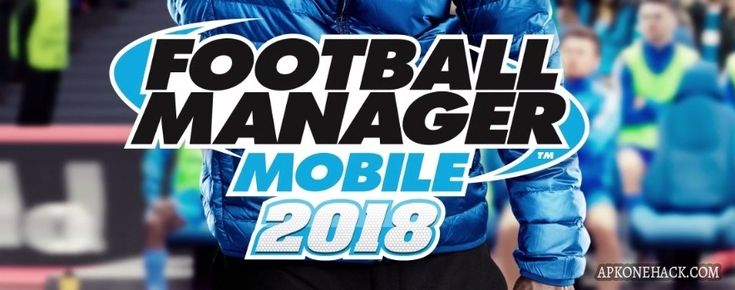 Football Manager Mobile 2018 is an sports game for android Download latest version of Football Manager Mobile 2018 Apk + OBB Data [Full Paid/Patched] 9.0.1for Android from apkonehack with direct link Football Manager Mobile 2018 Apk Description Version: 9.0.1 Package: ...