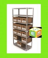 /album/estanterias-para-cajas-de-archivo/estanterias-para-caja-de-archivo-jpg/