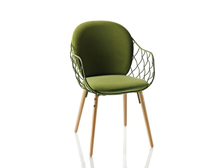 Magis sedie ~ Best magis images side chairs armchairs and sofas