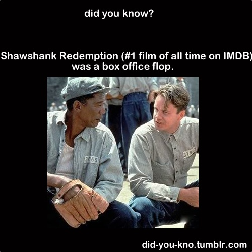 Morgan Freeman Quotes Movie: 10 Best Images About Interesting Factuals On Pinterest