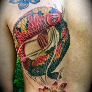 tatuajes-pez-koi-9