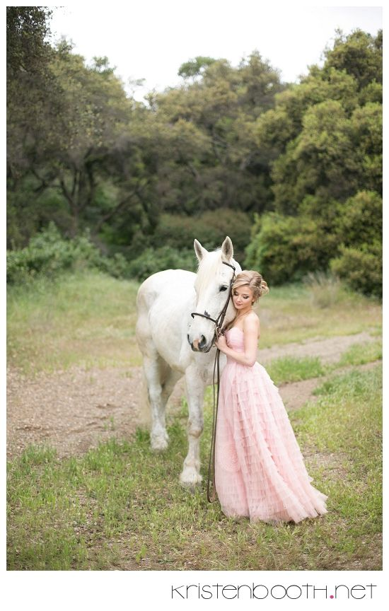 {The Fantasy Series} Secret Garden - Love this fairytale photographer