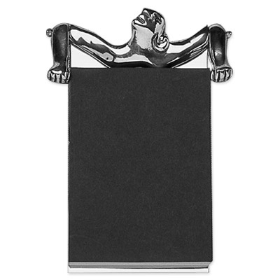 Note books/Holders