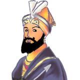 Guru Gobind Singh (1666 - 1708)