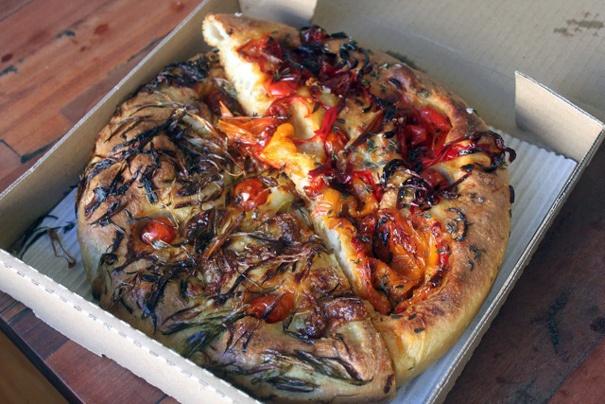 Bringing Good Food Home.: Kitchen, Restaurant, Globe Http Foodpluschef Com
