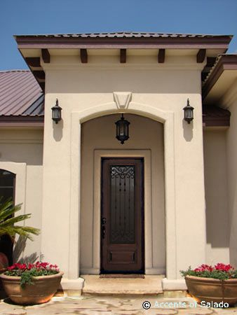 68 best metal roof houses images on pinterest house How long does exterior paint last on wood