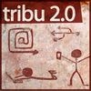 MIS EXPERIENCIAS TIC: Espiral y Tribu 2.0 te animan a abrir el díalogo con Los Niños Salvajes, de Patricia Ferreira