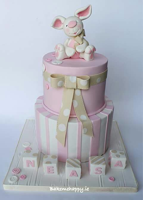 Cake Decorating Classes Kitchener : Pin by Ivana Sala on pdz Pinterest