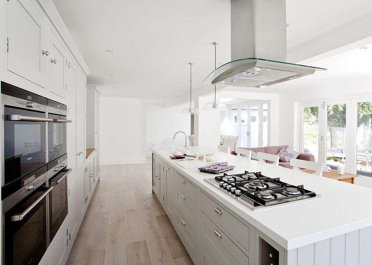 57 best kitchen images on pinterest | kitchen, kitchen ideas and