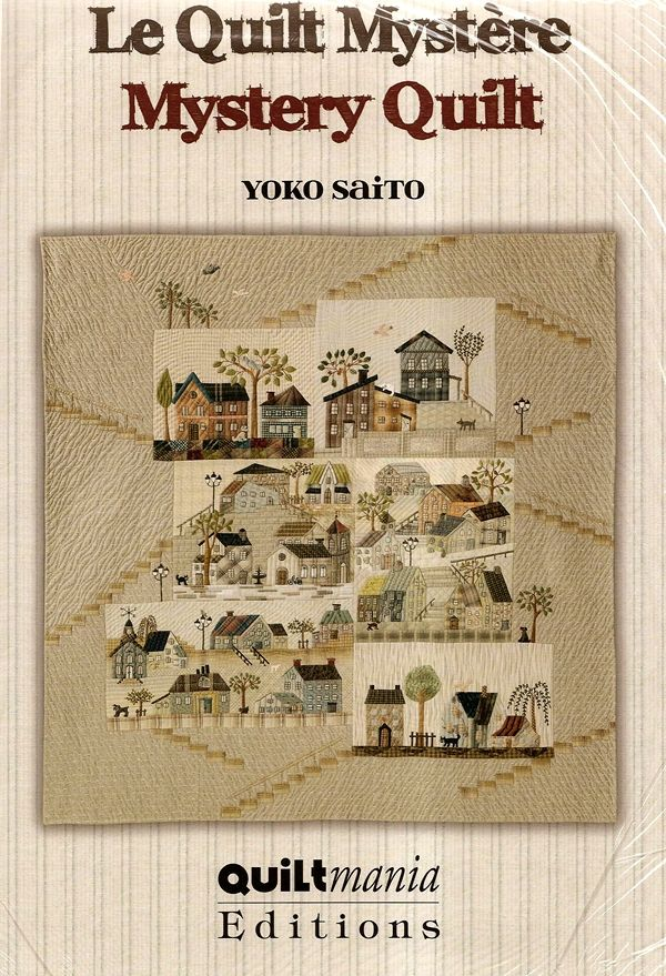 386 best Japanese Quilts images on Pinterest | Creative, Ad home ... : japanese quilting books - Adamdwight.com