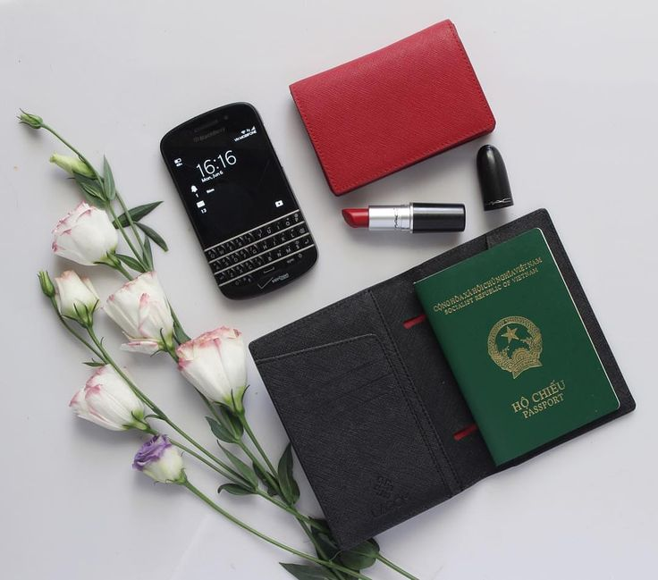 #inst10 #ReGram @rom.ng: #rubywoo #blackberry #Q10 #passportcover #flowers #lagom #ready #waitingforsummer #cardcase #BlackBerryClubs #BBer #BlackBerryPhotos #BlackBerryQ10 #Q10 #BlackBerryGirls #BlackBerry #OldBlackBerry #BBOS #Passport