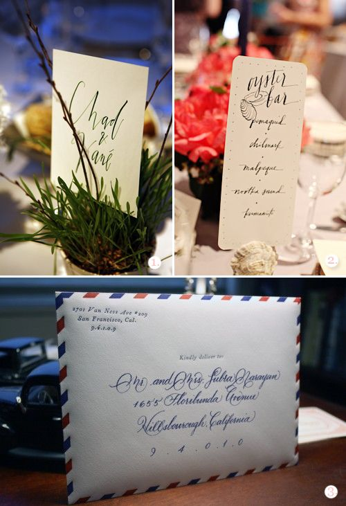 so pretty.Invitations, Typography Hands Pick, Calligraphy Options, Berries Letterpresses, Calligraphy Mariage, Letters