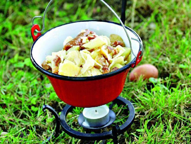 Egy finom Slambuc  ebédre vagy vacsorára? Slambuc  Receptek a Mindmegette.hu Recept gyűjteményében!