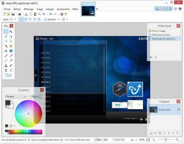 Les logiciels gratuits à installer sur Windows 10