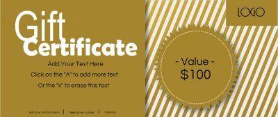 make your own gift certificates free free online gift certificate creator jukeboxprintcom free printable gift certificate templates gift certificates make