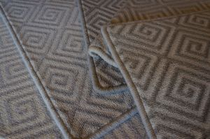 1000 Images About Wool Carpet On Pinterest Wool Carpet