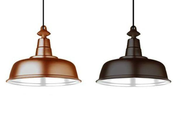 17 mejores ideas sobre lamparas colgantes para comedor en - Lamparas para comedor colgantes ...