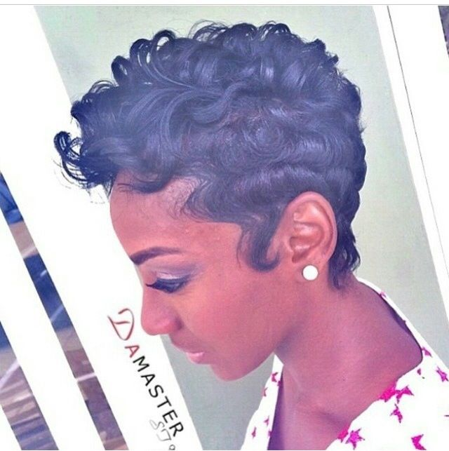 I love this  short cut!!
