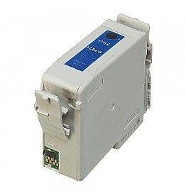Epson T0321 Zwart