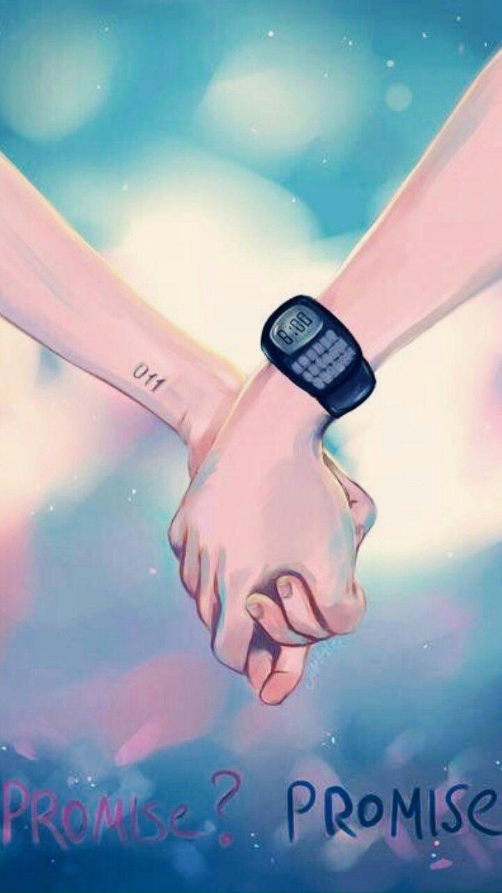 Algo así  #promise