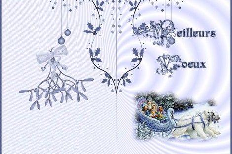 Podcast 2'06 (Français) - Pour les fêtes de fin d'année, près d'un Français sur deux enverra ses vœux par le biais d'un courrier papier - 29/12/14 -  Émission RTL CONSO MATIN avec Armelle Levy  - http://www.rtl.fr/actu/economie/joyeuses-fetes-la-carte-de-voeux-papier-fait-de-la-resistance-7776033512