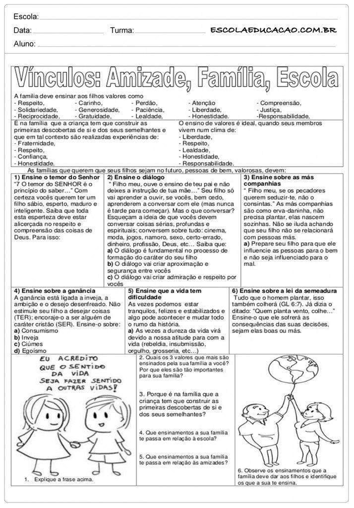 Pin Em Aprender Portugues