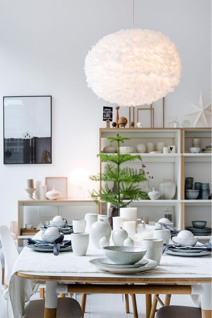 christmas gifts | christmas gift ideas | christmas decorations diy | christmas decoration ideas 2016 | christmas decoration | interior design magazine | interior design blogs | interior design styles