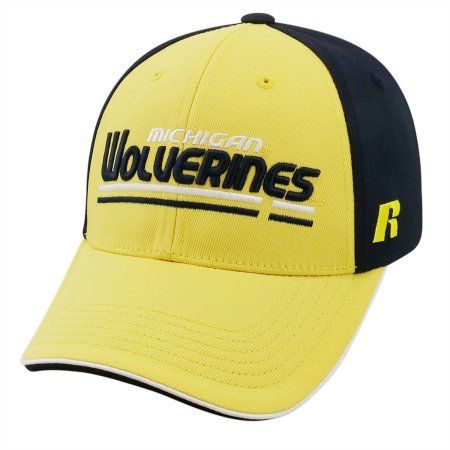 pure michigan baseball cap university of wolverines away two tone whitecaps schedule