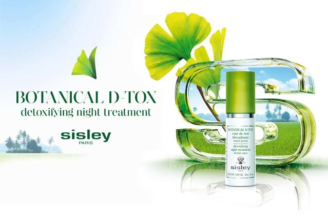 sisley cosmetics paris httpwwwsisleycosmeticscom