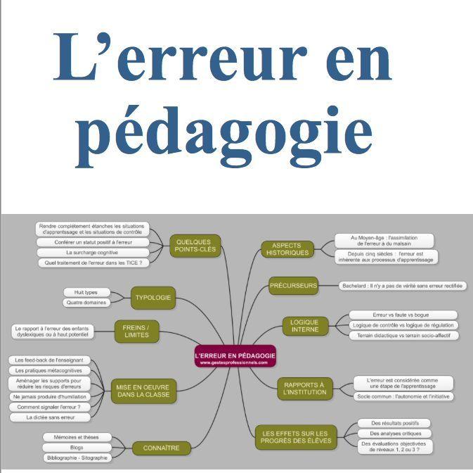 L' objectif fondateur de ce blog est de rendre explicites la variété, la richesse mais aussi la complexité des compétences attachées au métier de professeur des Écoles. Il est dédié à tou...