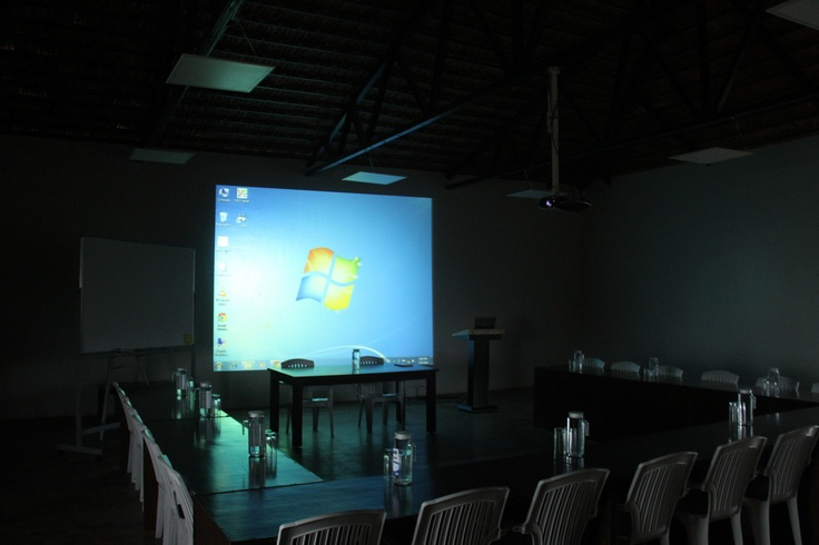 #Perfect #Place for #Conference and #Meetings  #venues #facilities  #space training place  management development programmes